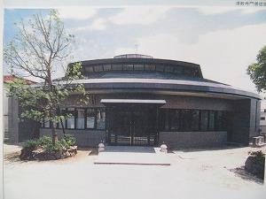 順教寺門信徒会館
