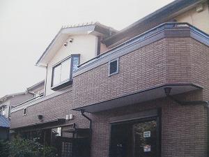 藤井邸新築工事